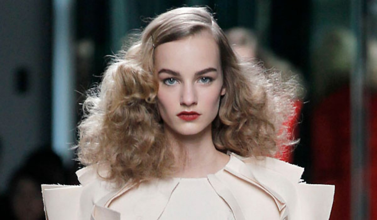 moda-cabelos-caracois