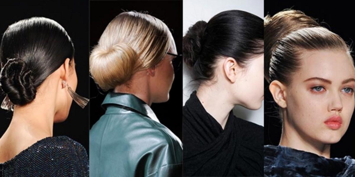 moda-cabelos-coques