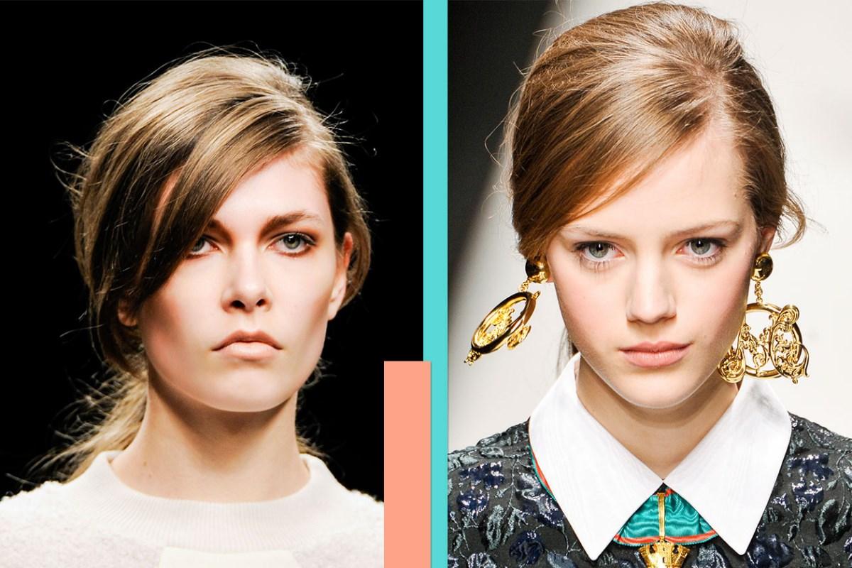 moda-cabelos-falsa-franja-lateral