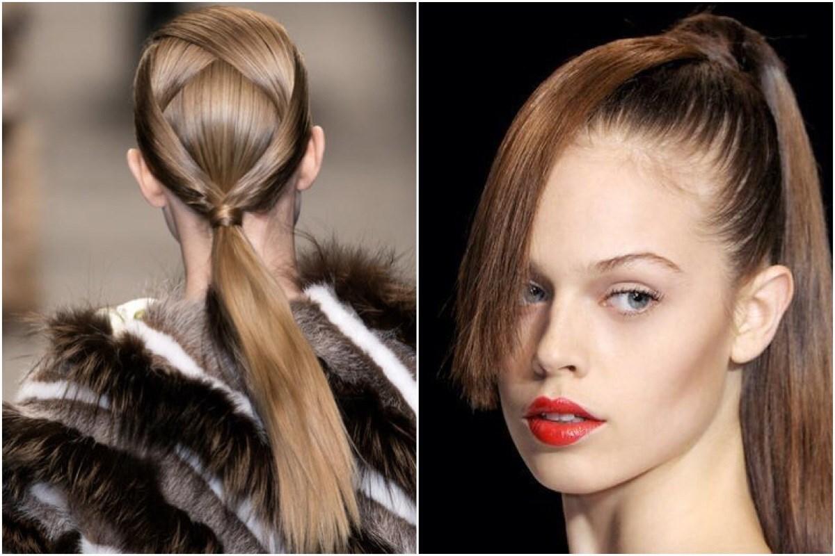 moda-cabelos-rabo-de-cavalo
