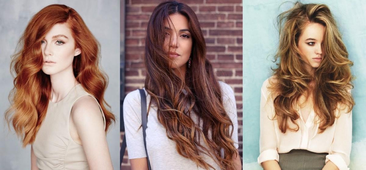 moda-cabelos-volumosos