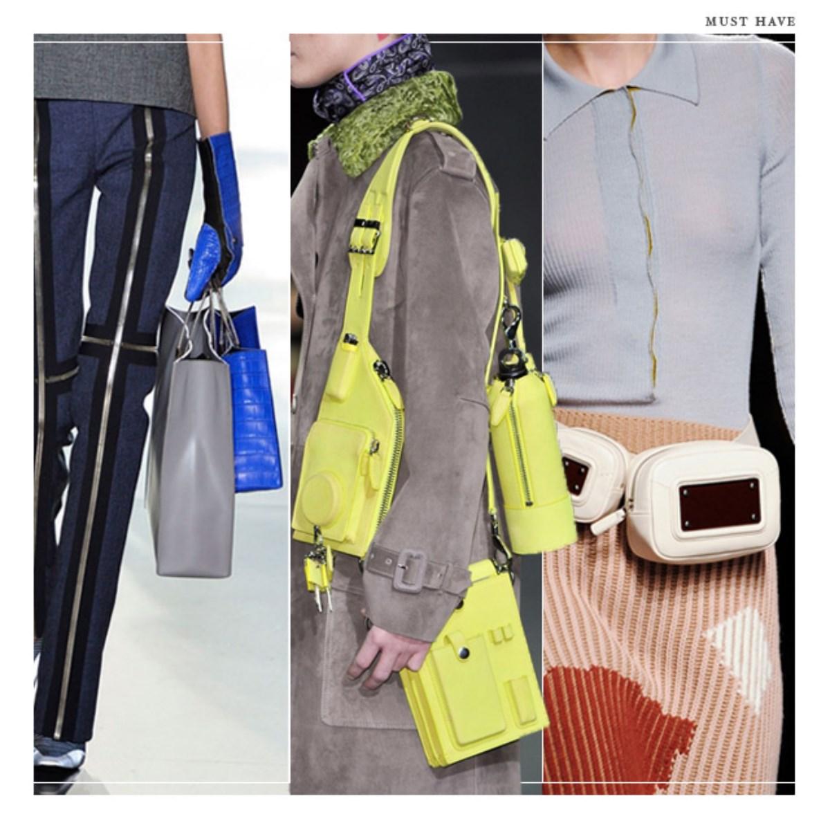 moda-bolsas-shoppers-anatomicas