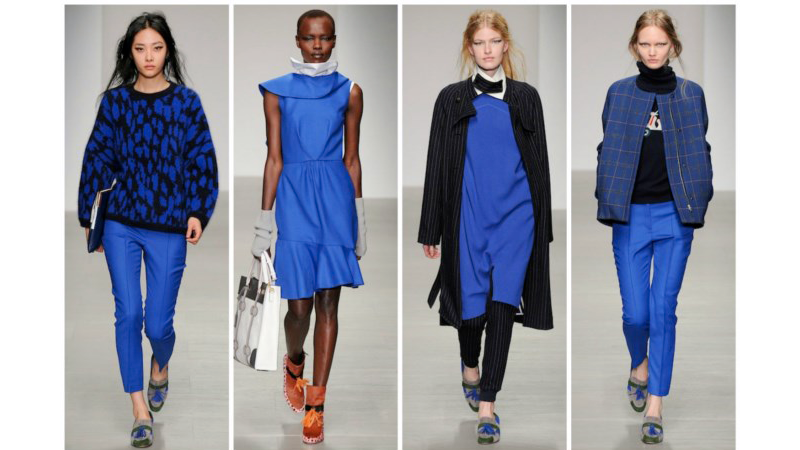 moda-azul-real