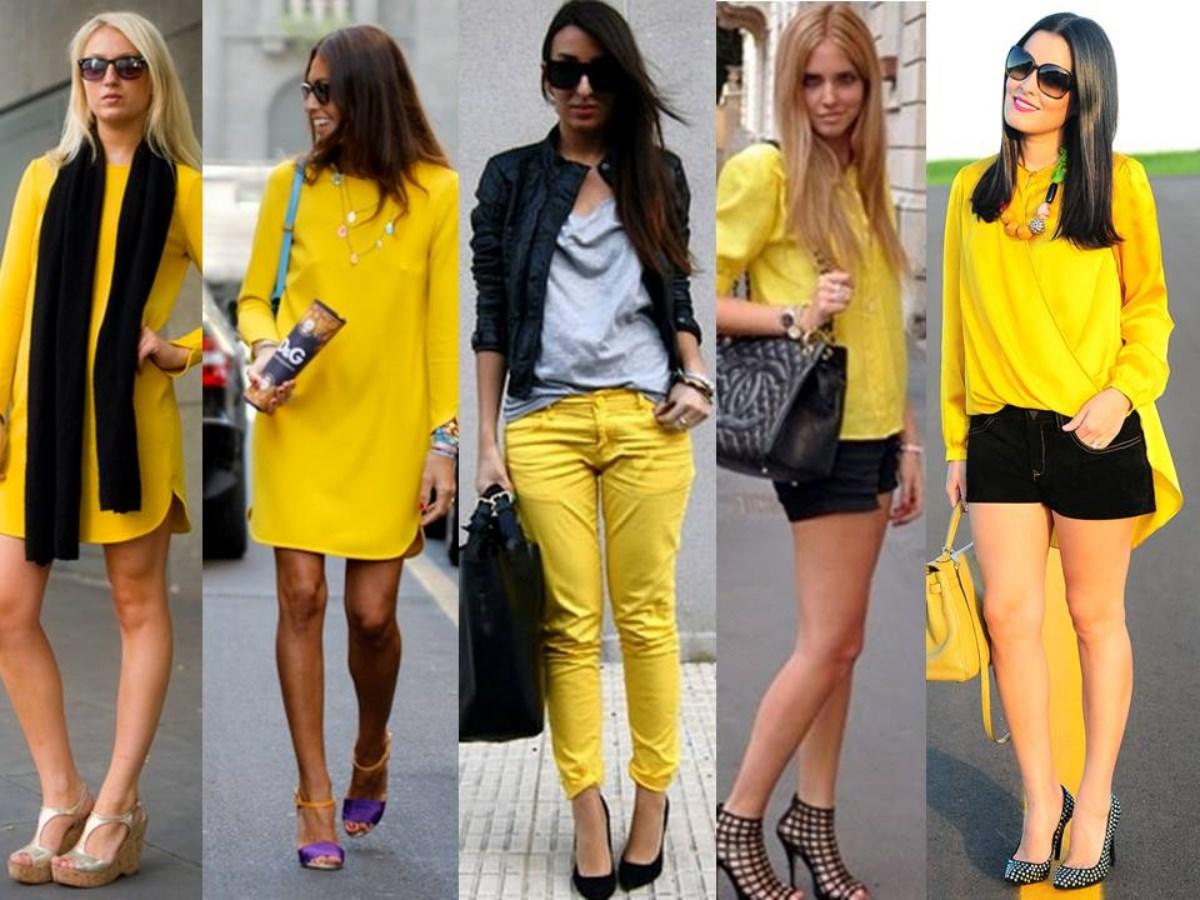 moda-amarelo-mostarda [nat]