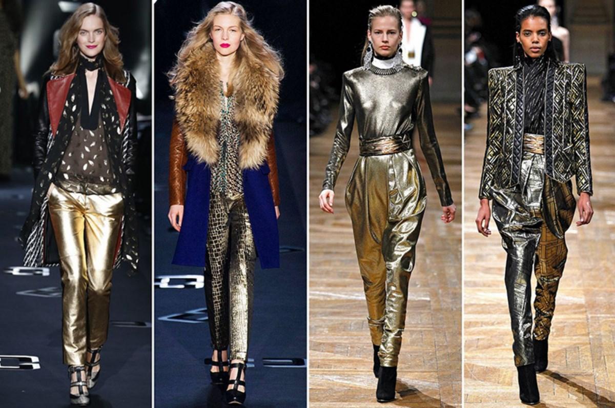 moda-gold-dourado