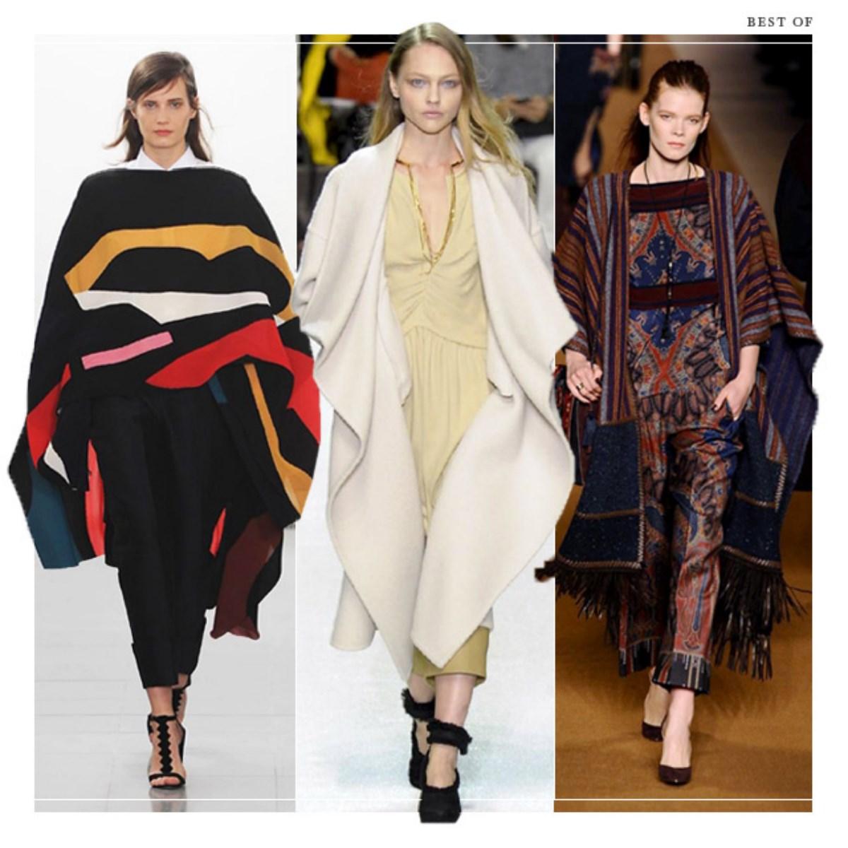 moda-mantas