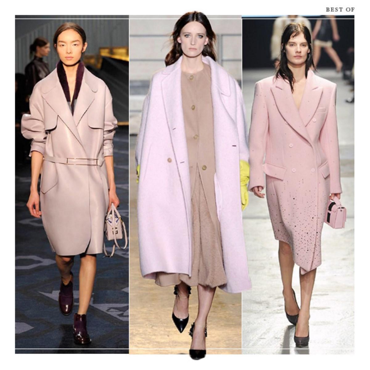 moda-max-casaco-rosa