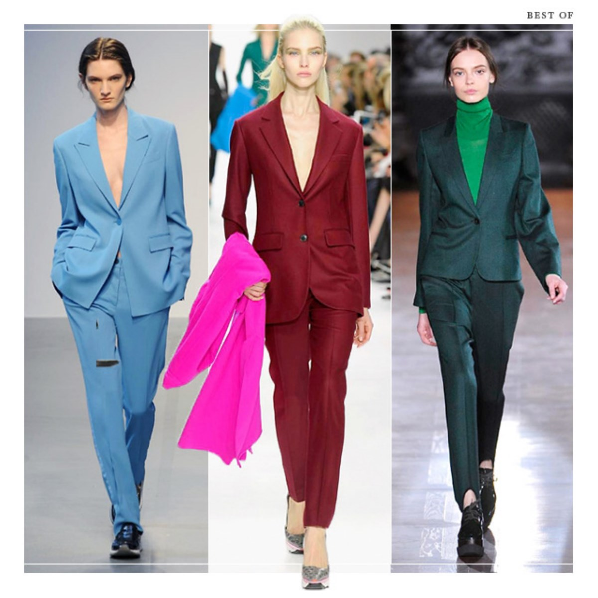 moda-tailleur-monocromatico