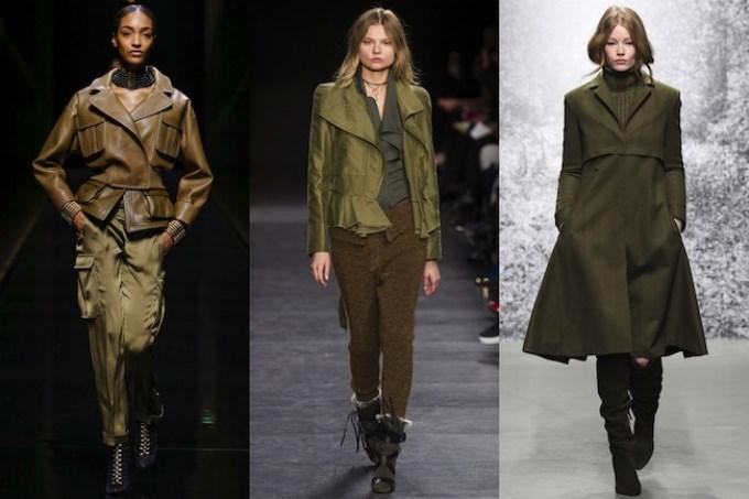 moda-verde-militar
