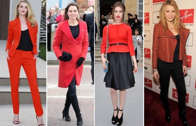 moda-vermelho-preto-2015